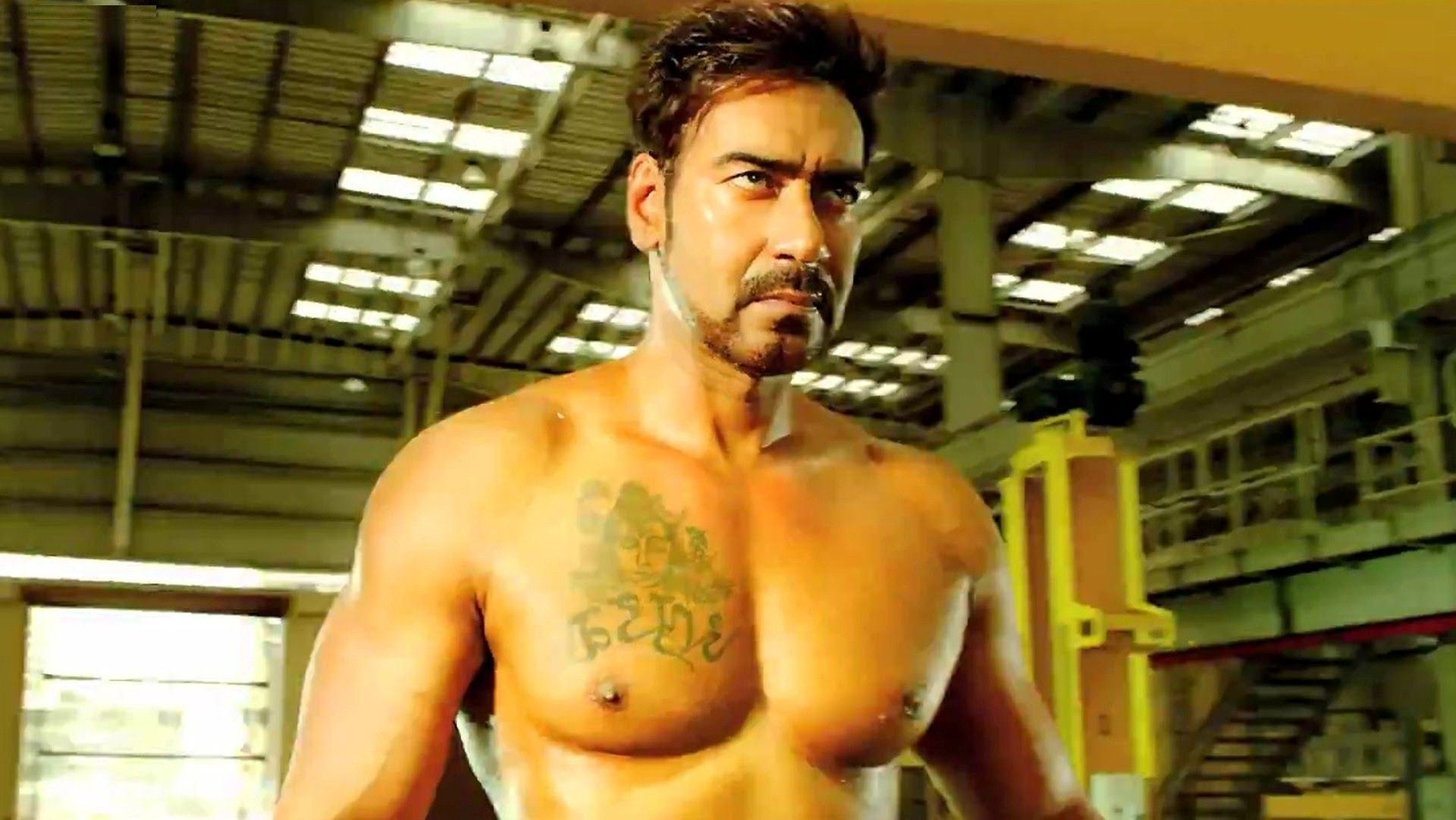 Bollywood actor ajay devgan without shirt photo ajay devgandevgn bollywood actor ajay devgan without shirt photo altavistaventures Image collections