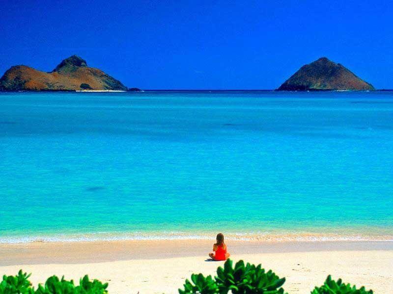 fotos destinos turisticos imagenes de paisajes de hawai fondo pantallas wallpapers