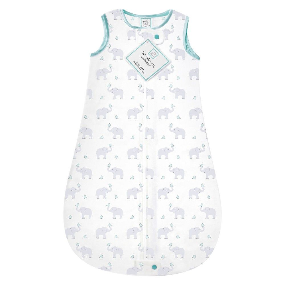 SwaddleDesigns