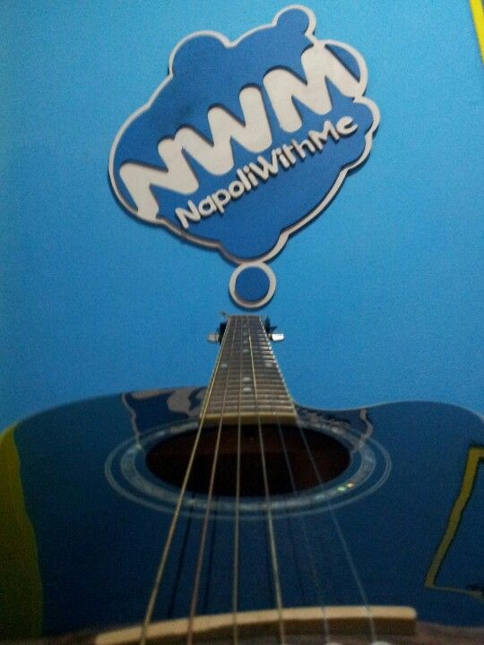 MusicWihMe