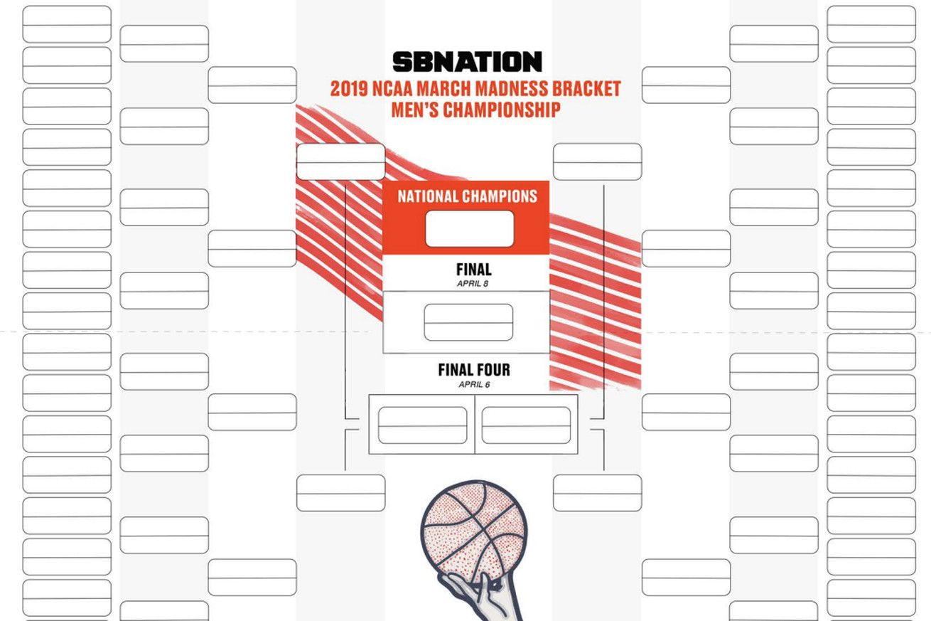 Get Your Blank Ncaa Tournament Printable Bracket All Sports Games And Sports Hd Streaming Channels With No Ncaa Tournament Ncaa Bracket Printable Brackets