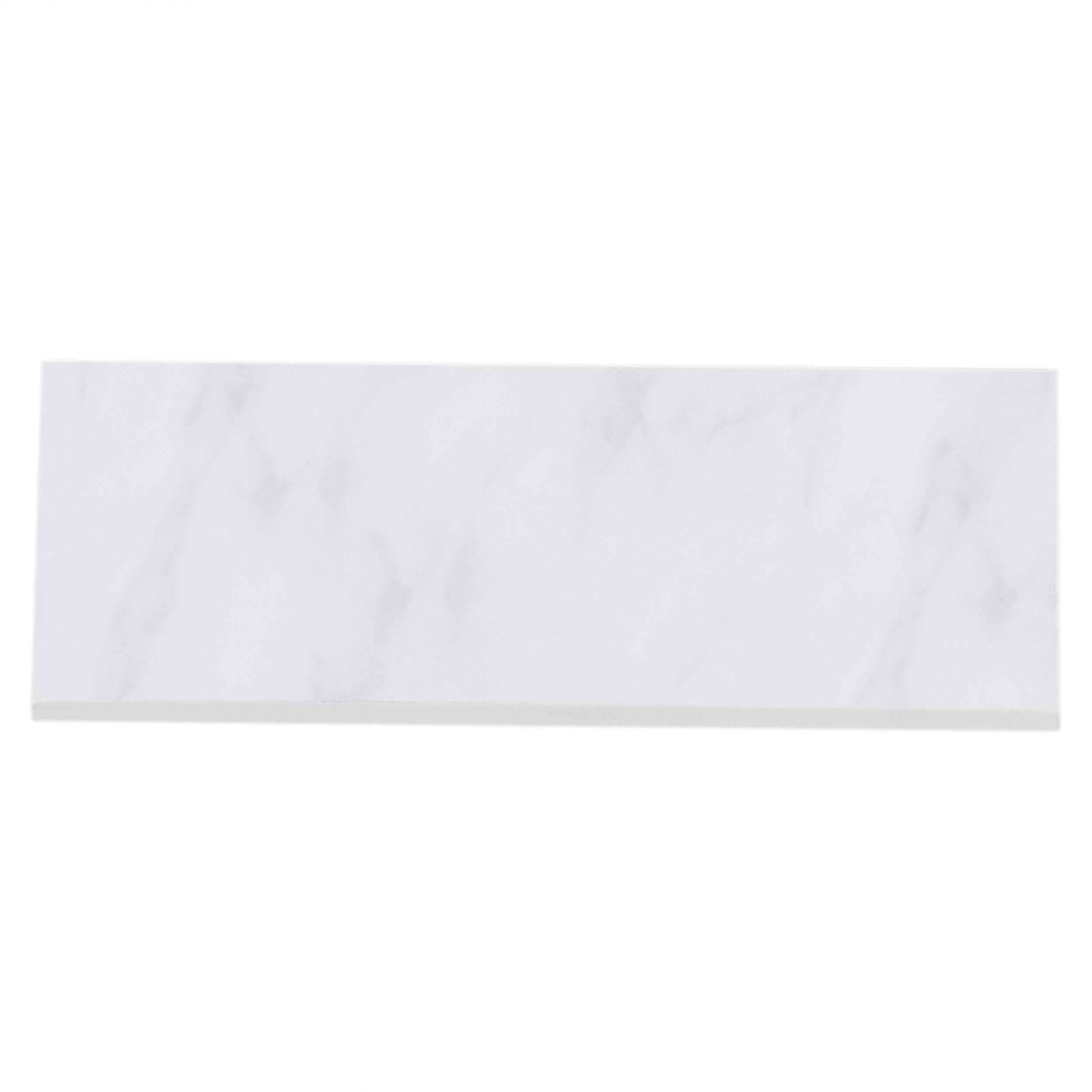 Atrium Kios Gris Glazed Porcelain Floor Tile: Aurora Gris Ceramic Bullnose