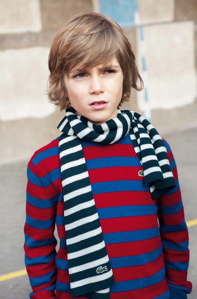 Lacoste- Moda Infantil | B o y s f a s h i o n | Lacoste ...