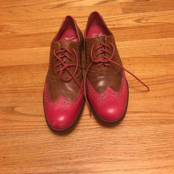 How Good Is Kim Rogers Shoe Brand
