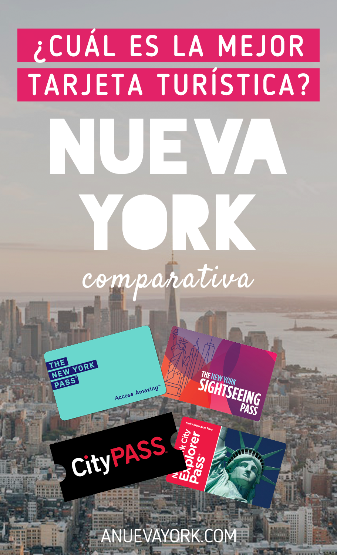 22 Ideas De New York Viajes A New York Viaje A Nueva York Nueva York Turismo