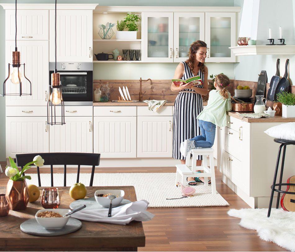 Hochwertige Musterküchen in riesiger Auswahl bei Möbel Höffner - höffner küchen preise