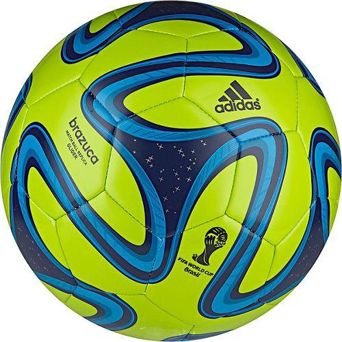 cool soccer ball images glider soccer ball green soccer