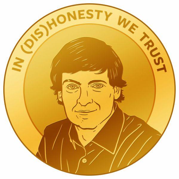 Dan Ariely Blog