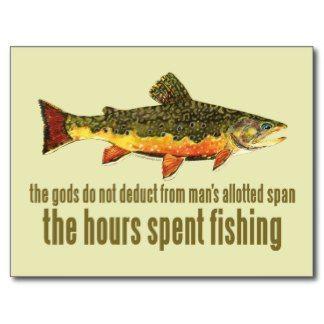Ice Fishing Funny Quotes Fishing Sayings Post Cards Fishing Sayings Postcard Templates Fishing Quotes Fishing Quotes Funny Fly Fishing Quote