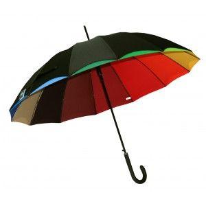 Umbrellas & Parasols - Your French Gift LLC