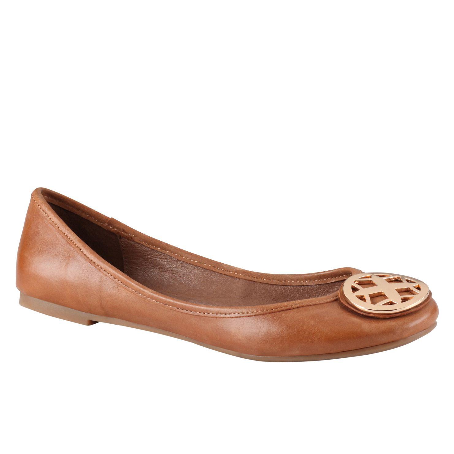 Flat shoes women, Shoes, Aldo shoes
