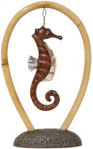 Seahorse Decor