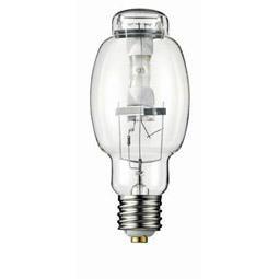 Hortilux Metal Ace Conversion Hps To Metal Halide Lamp 250w Bulb Lamp Led Grow Lights