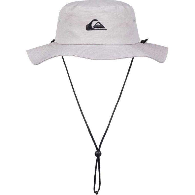 de49a113 Quiksilver Men's Bushmaster Safari Hat in 2019   Products   Safari ...