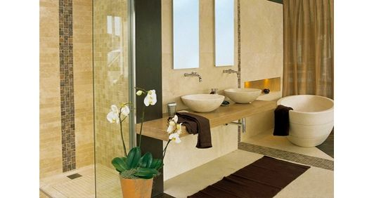 bathroom decorating idea home and garden design ideas Bathroom Remodeling Ideas for Small Bathrooms Beachy Bathroom Ideas