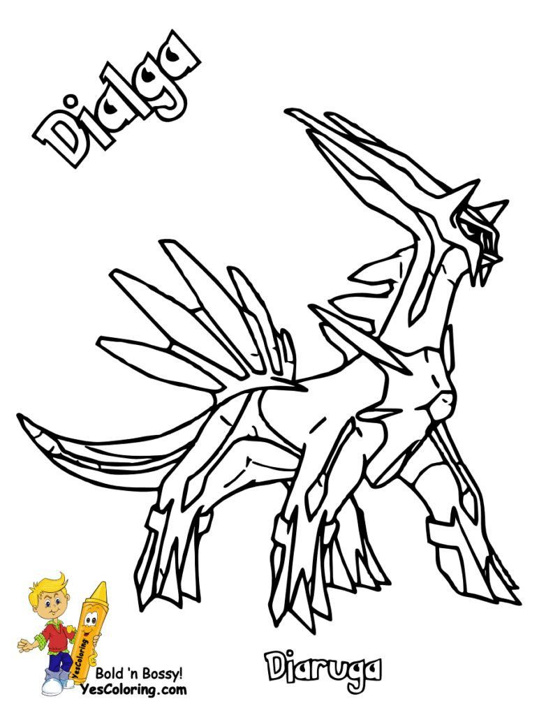 Arceus Pokemon Coloring Page Youngandtae Com Pokemon Coloring Pages Pokemon Coloring Coloring Pages