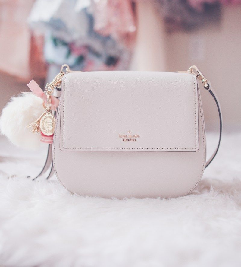 Tips On Where To Shop For Girly Clothes #purses