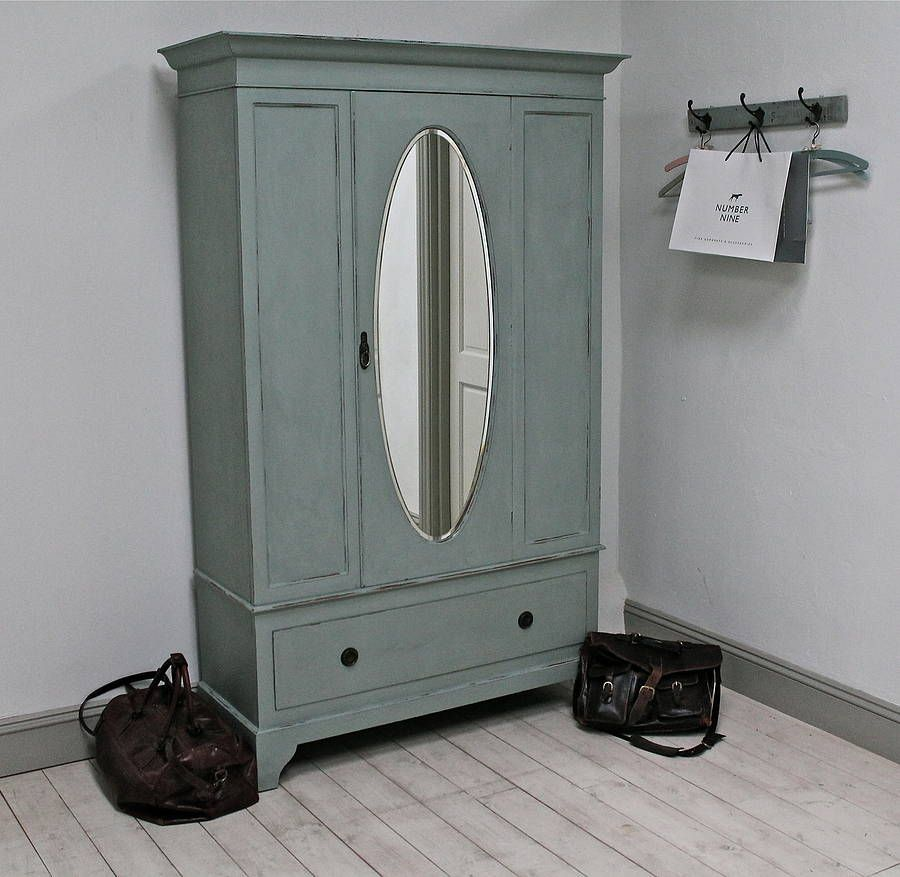 also of armoires for exciting sale armoire wardrobes storage pleasant on clothing interior furniture wardrobe design