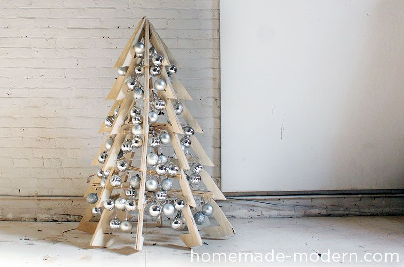 Holiday retail decor | DIY Pop-Up Shops | Pinterest