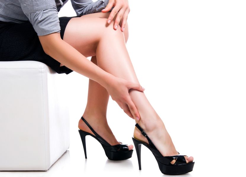 Laser Hair Removal Clinic in Kansas City