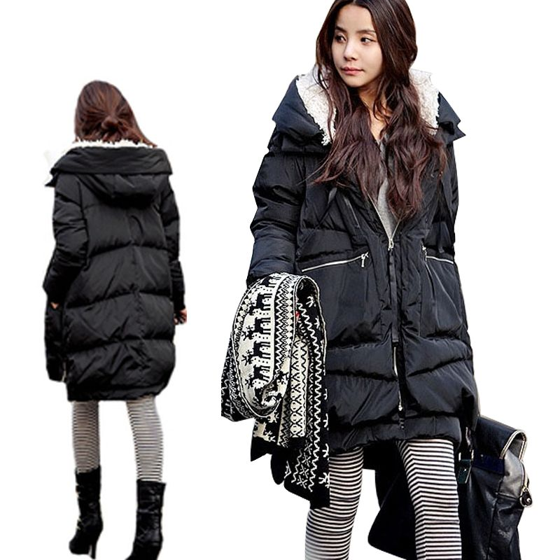 a6489be24 Click to Buy    Free Shipping 2013 Winter Korean Fashion Casual Slim ...