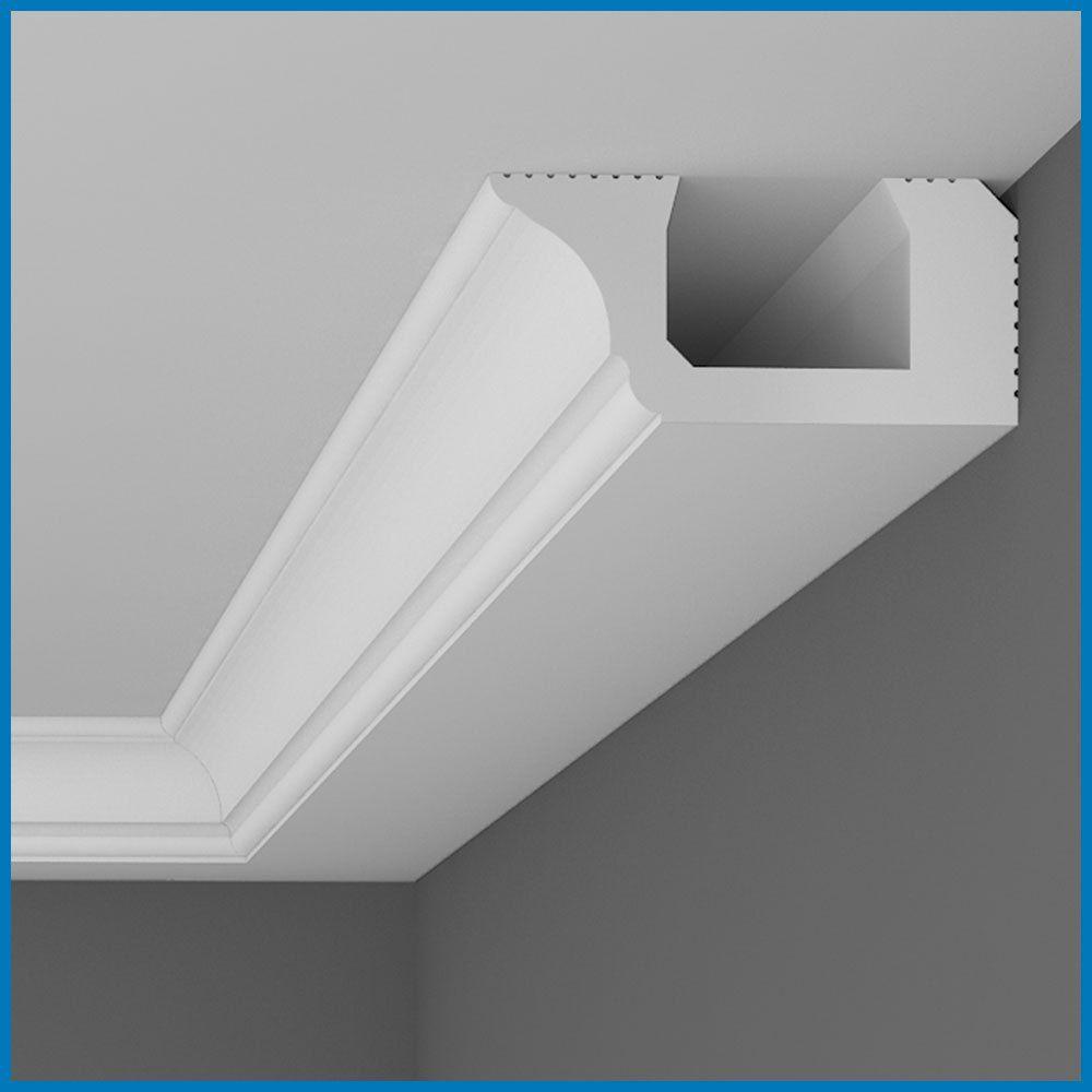 Koof Id106 Koofmetlicht Shop Plafond Ideeen Huis Interieur Design Verlichting Ideeen