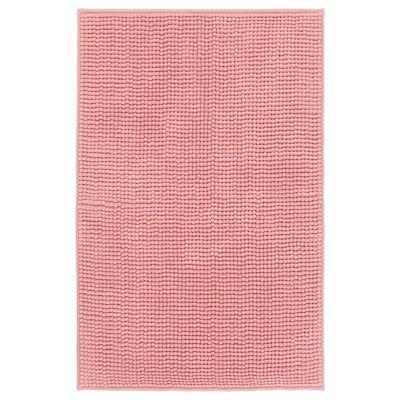 Aktuelle Angebote Aktionen Ikea Bath Mat Types Of Flooring
