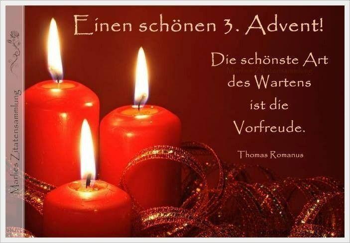 Adventszeit | Advent sprüche, Advents grüße und Schönen ...