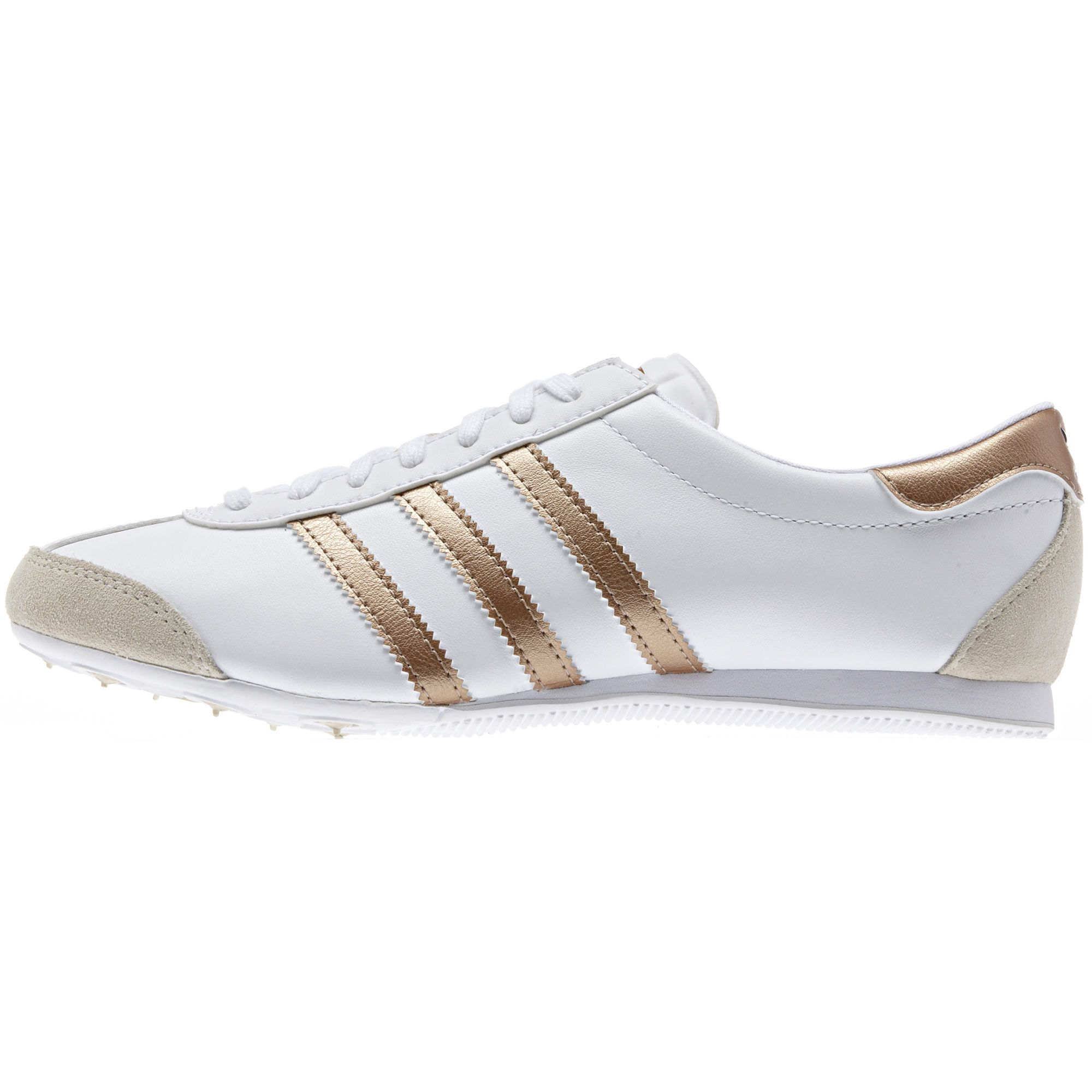 new product 542b0 122b4 adidas Zapatillas Casuales aditrack Mujer   adidas Argentina
