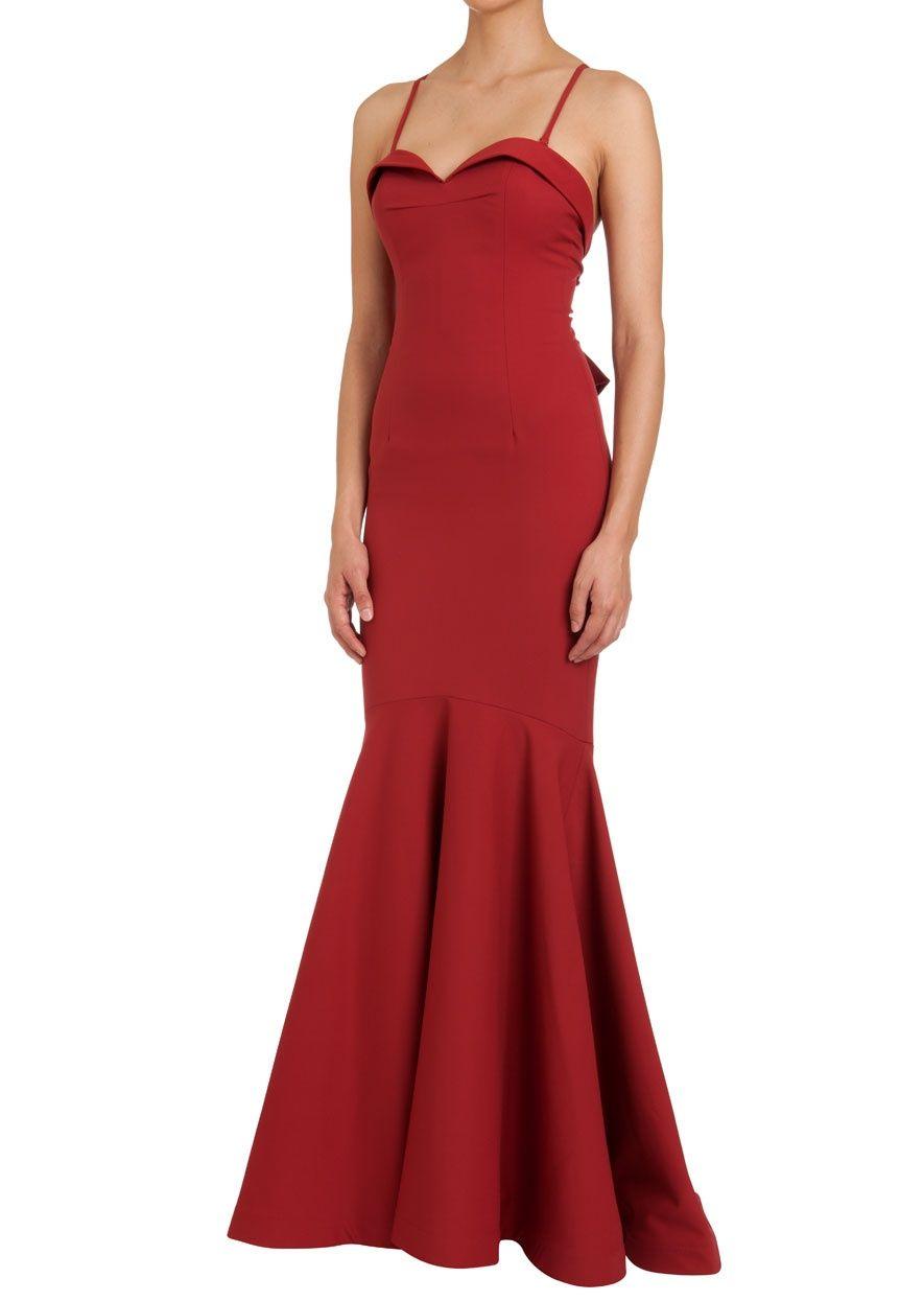 Tienda online vestidos largos boda
