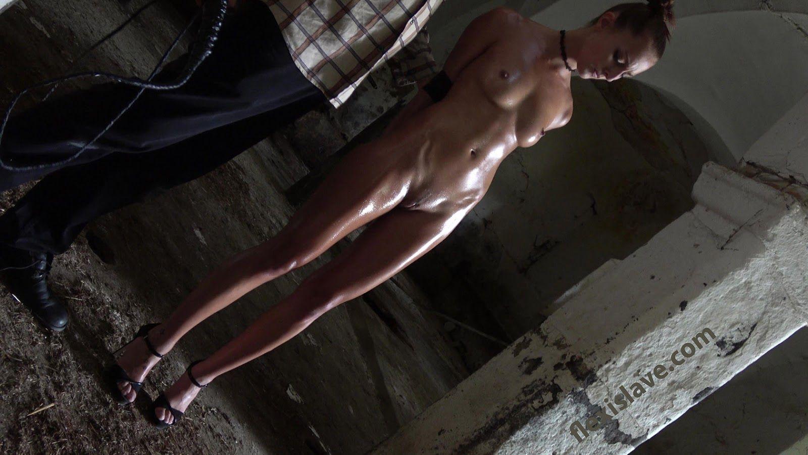 Nude girl korea-5182