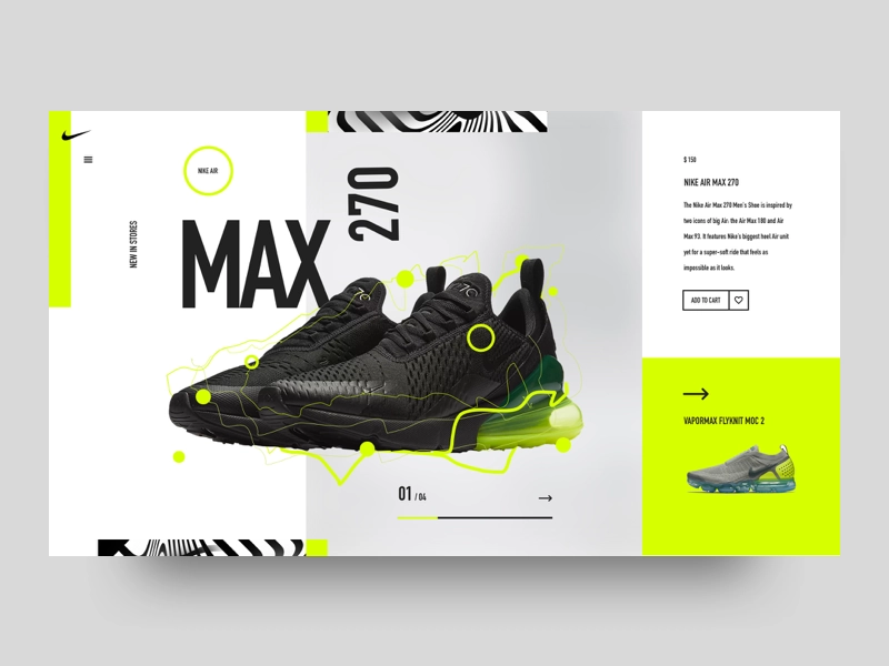 best website for nike shoes