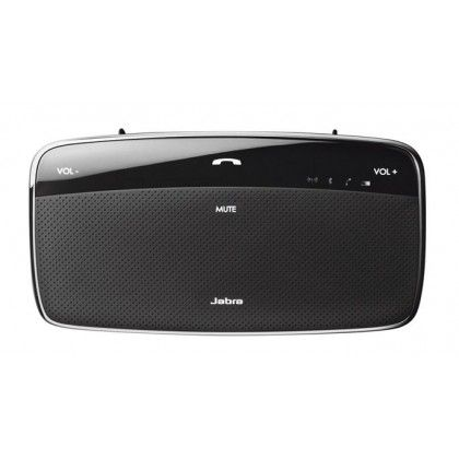Buy Jabra Cruiser2 Bluetooth At low Price | Mobile Phone Accessories | Online Shopping in Pakistan | Online Shop | DunyaTradeHub.Com |