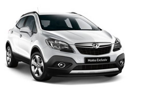 Cheap #Vauxhall Mokka #Leasing Offers in #Barry Purple Contracts