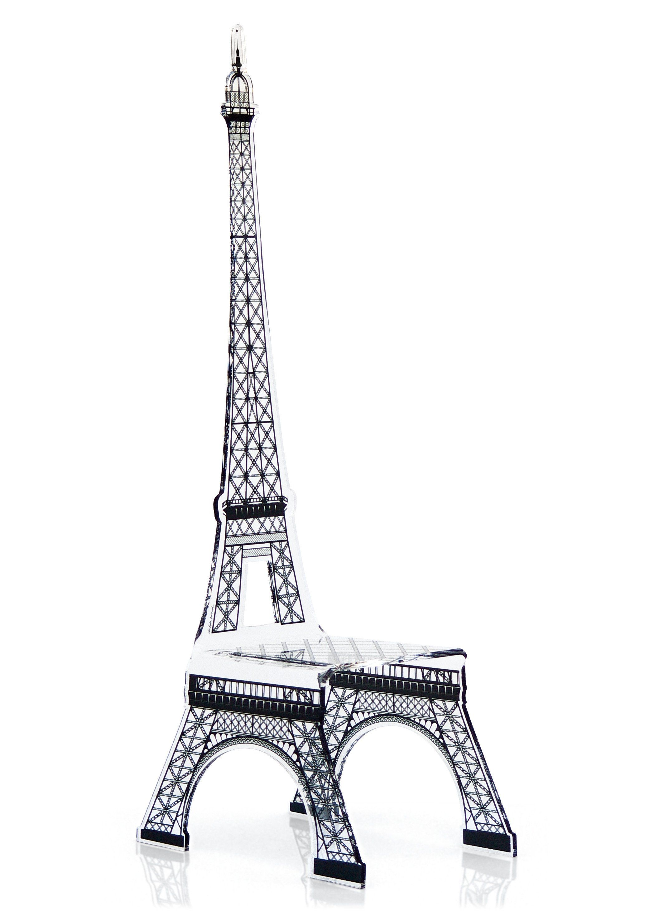 Eiffel Tower Chair Paris Themed Room Paris Room Decor Paris Bedroom