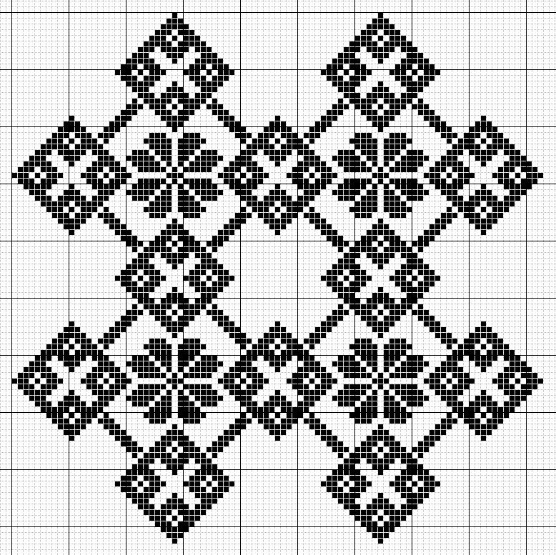 koginzuan60.png (778×777)