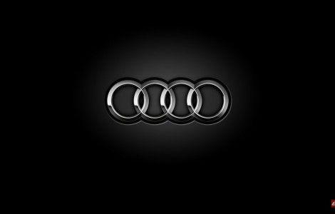 Pin On Logo Audi ultra hd wallpaper