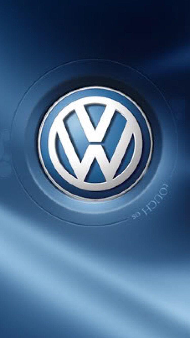 Pin De Dario Alvarado En Volkswagen Iphone Wallpapers Wallpapers De Carros Arte De Garaje Fondos De Pantalla Del Telefono