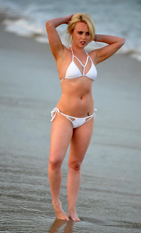 Celebrity Jorgie Porter naked (51 pics), Cleavage