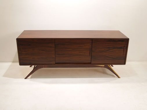 silicathree mid century modern furniture Danish Mid Century