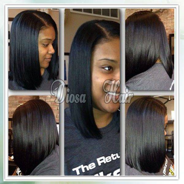 Find More Human Wigs Information about Amazing Unprocessed Human Hair Glueless Full Lace Bob Wigs With Natural Hairline Virgin Malaysian Glueless Full Bob Lace Wigs,High Quality lace wig accessories,China wig gray Suppliers, Cheap wig stand from Diosa Hair on Aliexpress.com