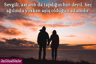 Pin By Eyvazli Eyvazli On Yeni Qarisiq Relatable Growing Old Create Your Own Quotes