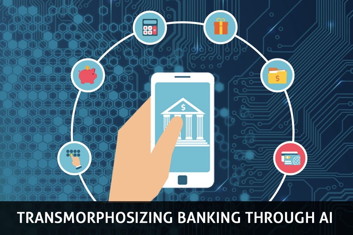 Global AI in Banking Market 2019 by Company, Regions, Type