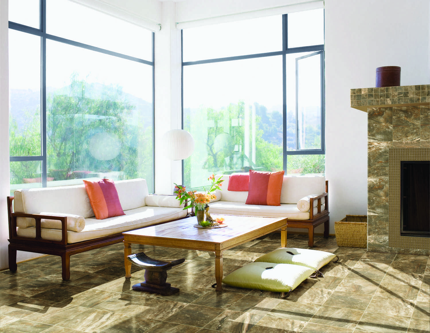 14x12 Living Room Ideas Small Family Room Family Room Layout Family Room Furniture