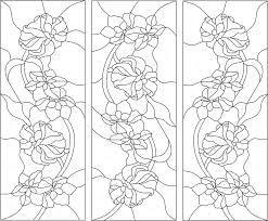 Resultado de imagen de Pictures batik