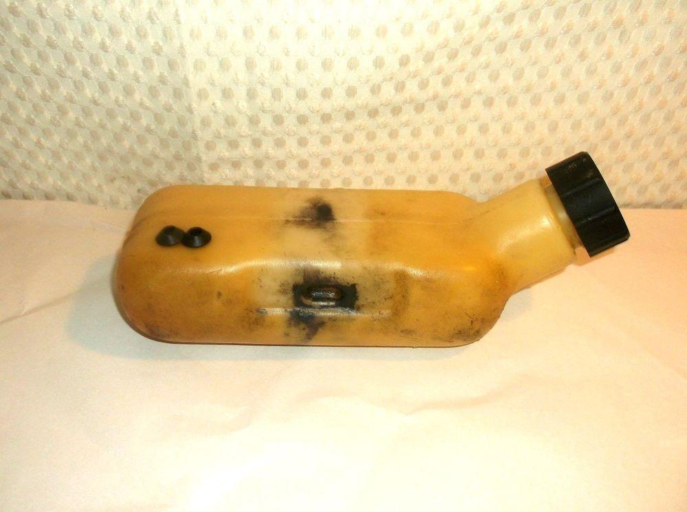 Details About GAS FUEL CAP HOMELITE BLOWER BP250 BP250I