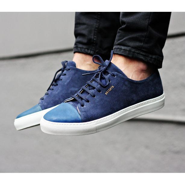 Mens casual shoes, Sneakers