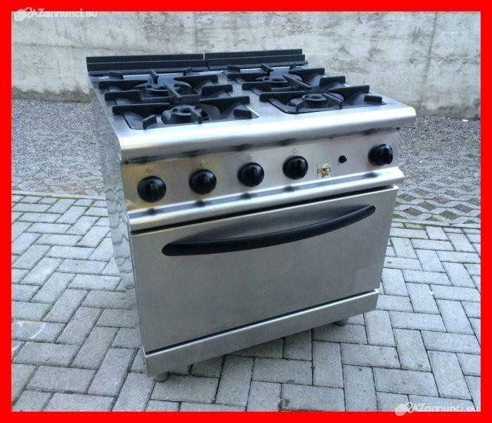 Cucine A Gas Usate In Vendita.Grandi E Piccoli Elettrodomestici Usati In Vendita Annunci