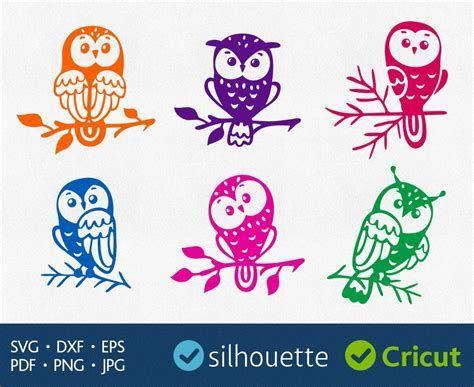 Download Image result for Free SVG Files for Cricut | Cricut, Svg ...