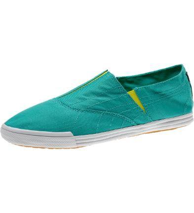 9db4086268a Puma Tekkies Slip-On Women s Shoes